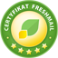 Freshmail.pl Certified Partner